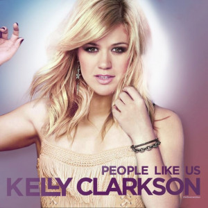 People Like Us 1